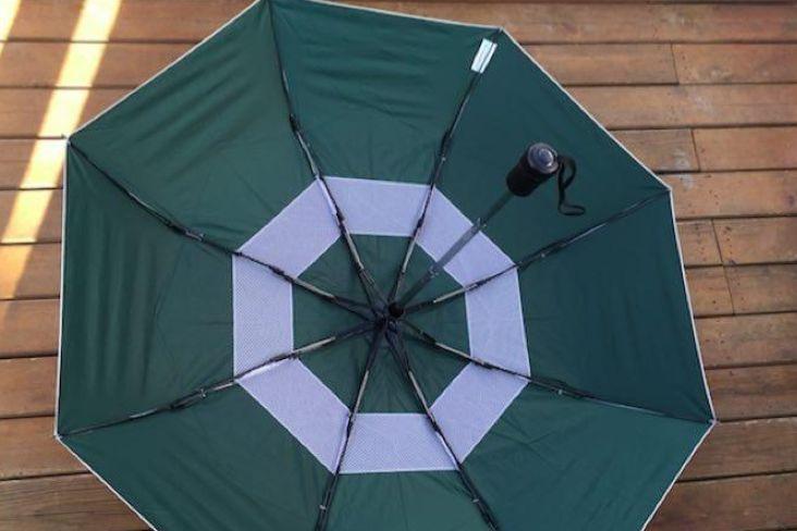coolibar伞可以淋雨吗?coolibar遮阳伞贵吗?-1