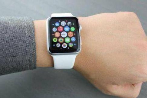 apple watch2功能?充电速度快吗?-1