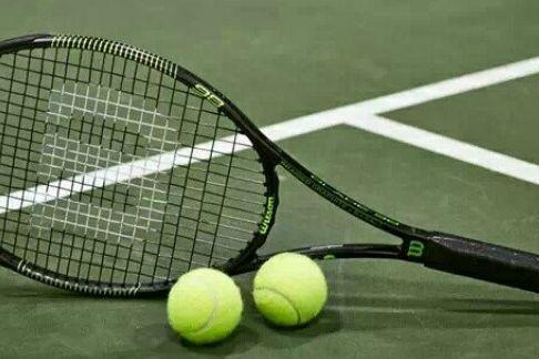 网球拍怎么选?哪个重量的球拍比较适合新手?-1