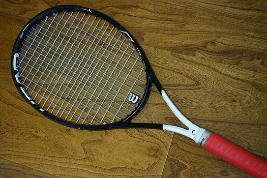 head l5测评?head l5网球拍适合新手吗?-1
