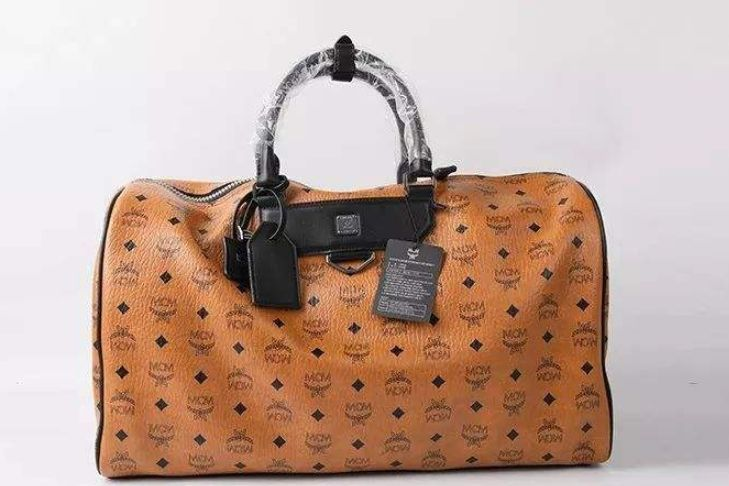 m家旅行手提包有多大?值得买吗?-1