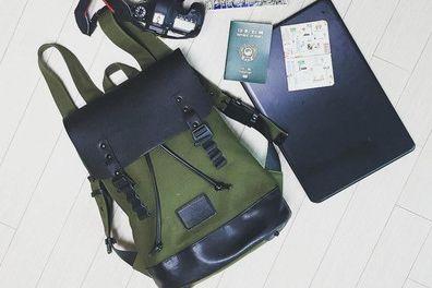 gaston luga在香港有吗?gaston luga运动背包适合旅行吗?-1