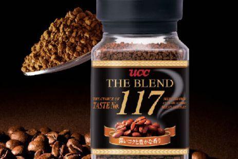 黑咖啡减肥有效果?UCC黑咖啡好吗?-1