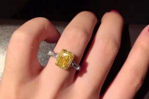 graff是什么品牌?graff钻石戒指哪个系列好看?-1