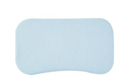cutelife定型枕如何?cutelife定型枕是什么材料?-1
