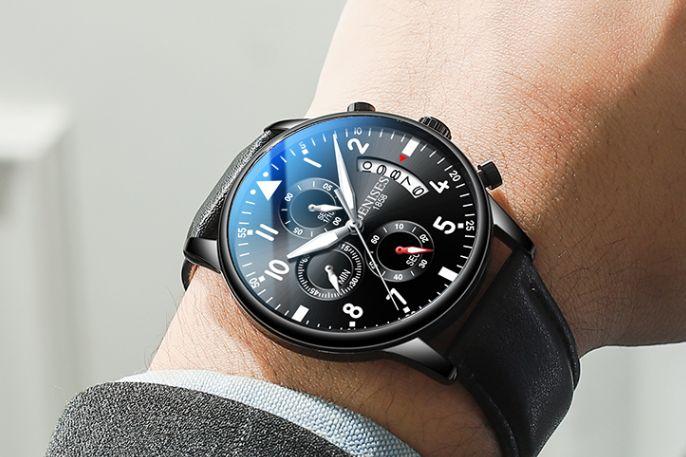 lazoom手表好吗?lazoom手表值得买吗?-1