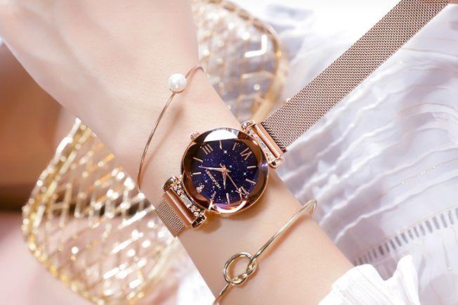 rorolove手表怎么样?rorolove手表好看吗?-1