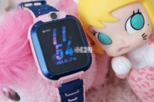 小天才儿童电话手表哪款性价比高?-1