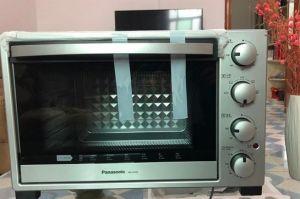 松下nbh3200电烤箱说明书?性价比怎么样?