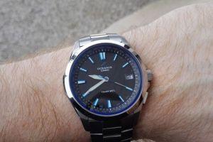 卡西欧海神手表哪里能买到?卡西欧海神男士手表好吗?-1