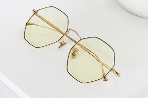 aht防蓝光眼镜多少钱?aht防蓝光眼镜真的有用吗?-1