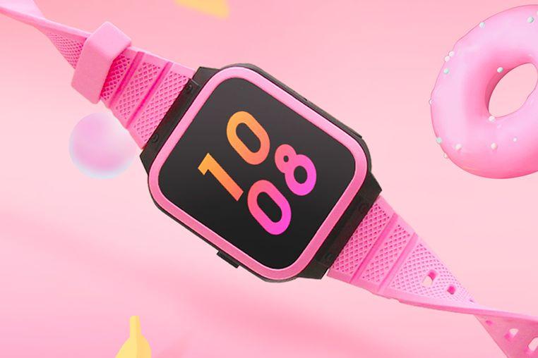 小米小寻儿童电话手表怎么样?小米儿童智能手表可以打电话吗?-1