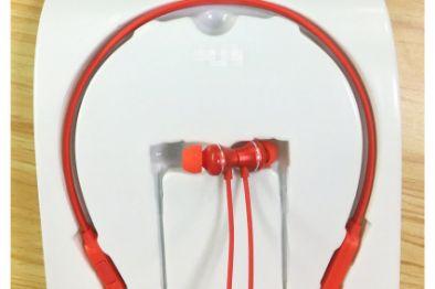 ddj耳机是什么牌子?ddj蓝牙游戏耳机好用吗?-1