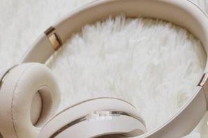 beats solo3耳机测评?需要煲机吗?-1