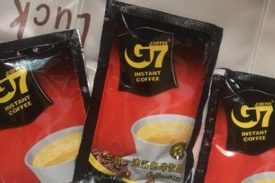 咖啡哪种好喝?谁能推荐几款?-1