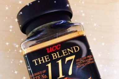 ucc黑咖啡减肥吗?效果好不好?-1