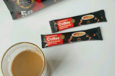 西贡速溶咖啡味道如何?好不好喝?-1