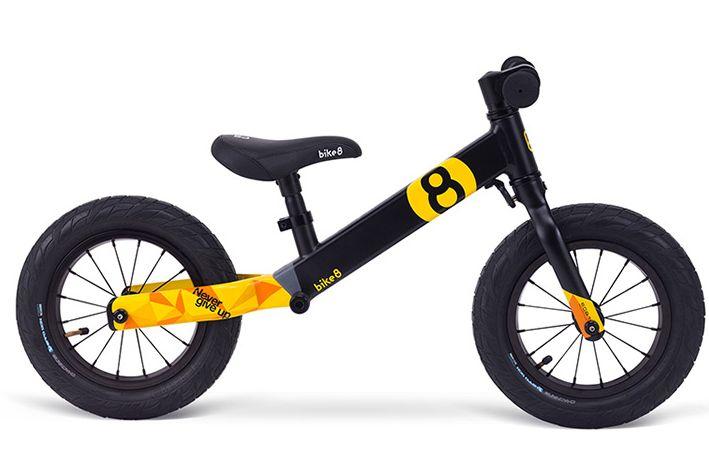 bike8平衡车产地哪里?bike8平衡车价格是多少?-1