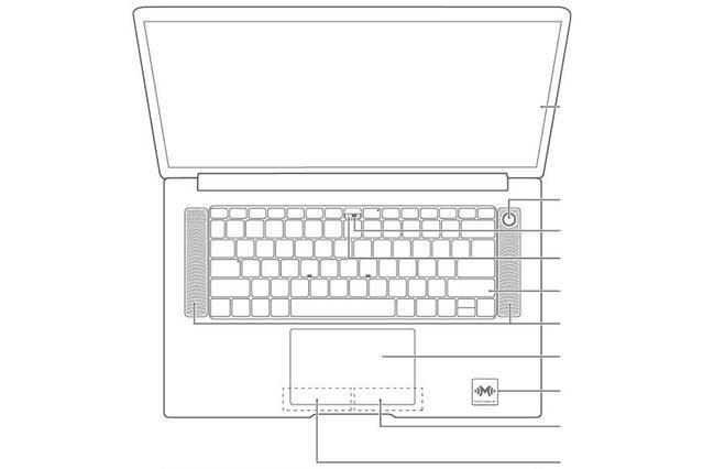 16.1英寸:荣耀大屏MagicBook即将上市,酷睿配MX250独显-3