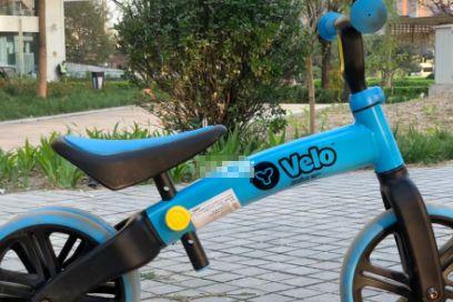 yvolution菲乐骑平衡车是哪国的牌子?好骑吗?-1
