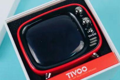 Tivoo像素小音箱怎么样?有哪些功能?-1
