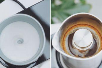 七次方咖啡机如何?使用感后好不好?-1