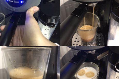 惠而浦咖啡机使用教程?咖啡口感怎么样?-1