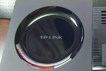 tp-link路由器怎么样?tp-link路由器哪个型号好?-1