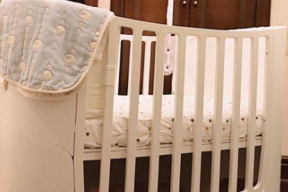leander婴儿床哪里有卖?leander婴儿床性价比高吗?-1