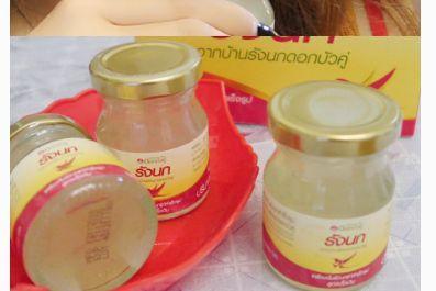 双莲燕窝在泰国有名吗?燕窝含量多少?-1