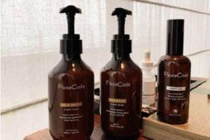 生发洗发水有用吗?孕妇可以用生发洗发水吗?-1