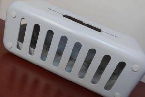 插座电线收纳盒安全吗?插座电线收纳盒有用吗?-1