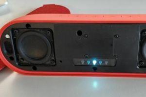 和家小荷4G智能音箱,是否值得拥有?-2