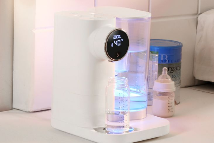 自来水过滤器价格?自来水过滤器哪个牌子好?-1