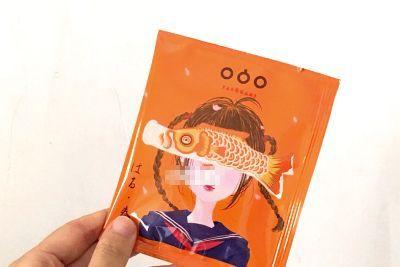 隅田川咖啡是啥牌子?隅田川咖啡有哪些风味?-1