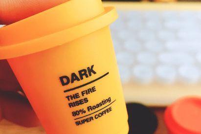 三顿半咖啡口味推荐?三顿半的冷萃咖啡怎么样?-1