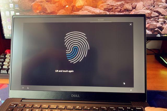 美版戴尔XPS 9380开箱,体验了几天,分享一些使用感受-3