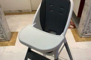 宝宝餐椅有必要买吗?用宝宝餐椅的好处?