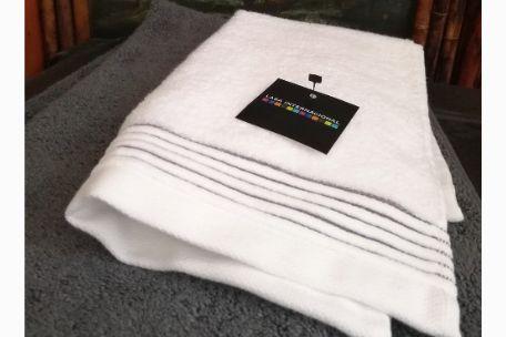 什么牌子的毛巾好用?葡萄牙LASA毛巾怎么样?-1