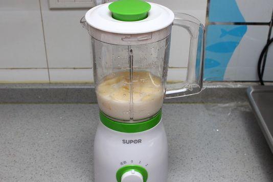 苏泊尔搅拌机怎么使用?值得入手吗?-1