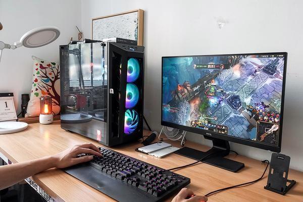 花费近两千元,给电脑升级1T SSD,不止开机打败全国99的玩家-3
