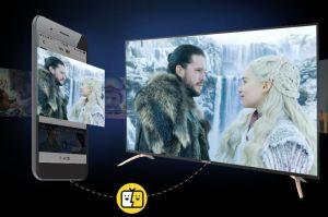 智能电视知识大科普 教你分清智能电视和网络电视-1