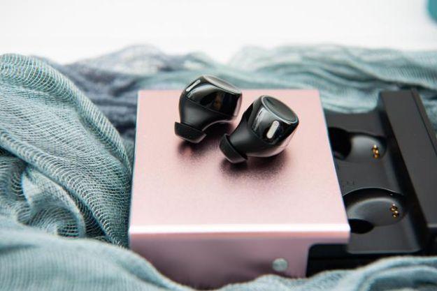 平价性价比运动蓝牙耳机排行榜 跑步运动专业运动蓝牙耳机-1