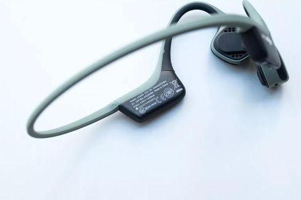 南卡runner骨传导蓝牙耳机对比老牌韶音AS650,谁才是时代新宠-1