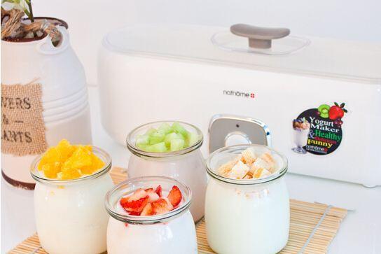 酸奶机选购指南:教你如何挑选好用的酸奶机-3