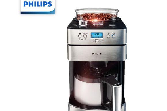 咖啡机知识百科:带你深入了解咖啡机-3