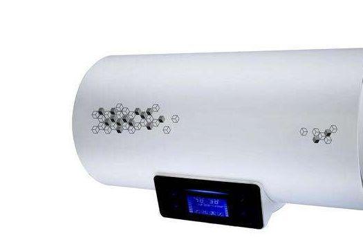 热水器哪种好? 热水器选购保养全攻略-1