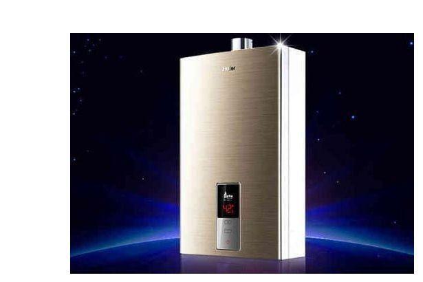热水器哪种好? 热水器选购保养全攻略-2