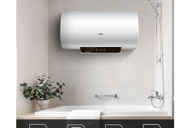电热水器如何选 电热水器怎么保养-2