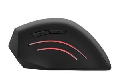 ThinkPad推出人体工程学鼠标:139元-1